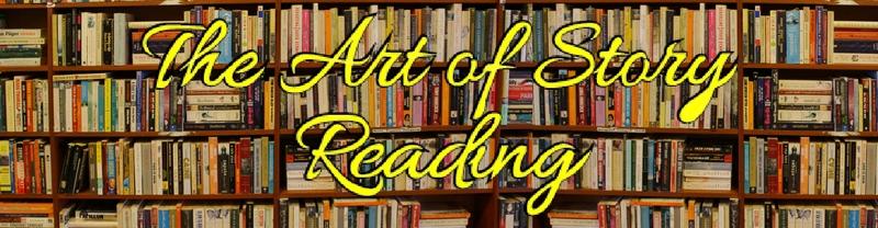 Barry-Brunswick-The-Art-of-Story-Reading