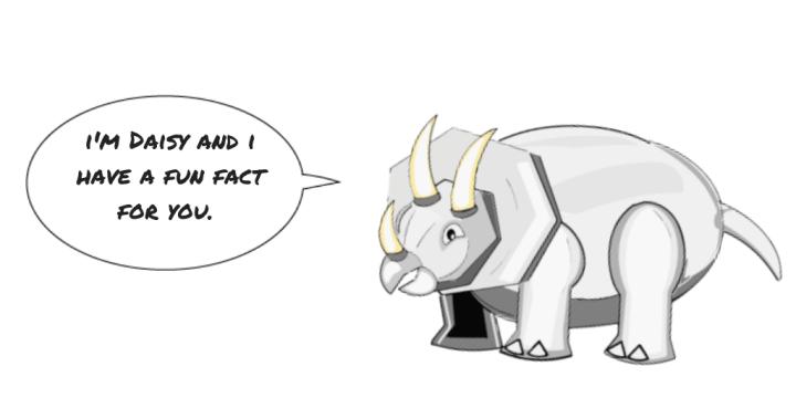 Barry-Brunswick-Author-Blog-Fun-Facts-Daisy-Dinosaur