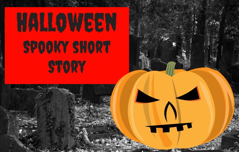 Halloween-Spooky-Short-Story-By-Barry-Brunswick.1