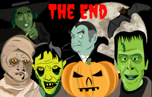 Halloween-Spooky-Short-Story-By-Barry-Brunswick.2