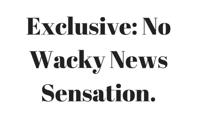 Kid-friendly-news-by-Barry-Brunswick