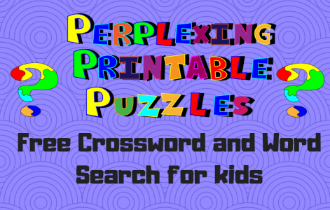 Crossword-and-Word-Search-For-Kids-by-Barry-Brunswick