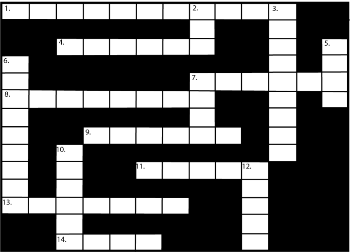 Crossword-for-Kids-By-Barry-Brunswick