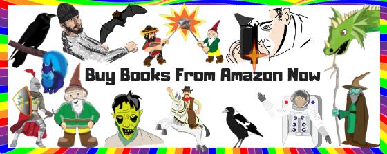 Buy-Barry-Brunswick's-Children's-Books-on-Amazon