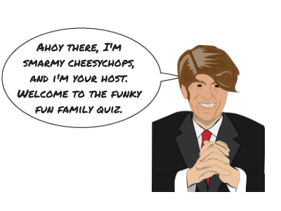 Free-Family-Quiz-Game-About-the-Ocean.1