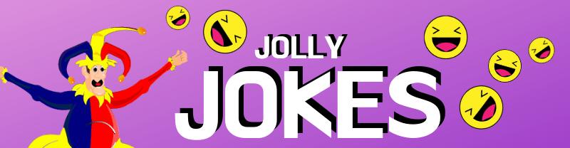 Jokes-for-Kids-by-Barry-Brunswick