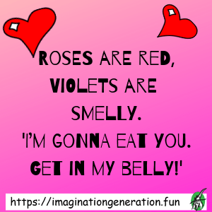 Funny-Poems-for-Kids-by-Barry-Brunswick.1
