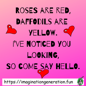 Funny-Poems-for-Kids-by-Barry-Brunswick.3