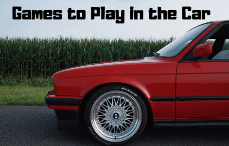 Games-to-Play-in-the-Car-by-Barry-Brunswick