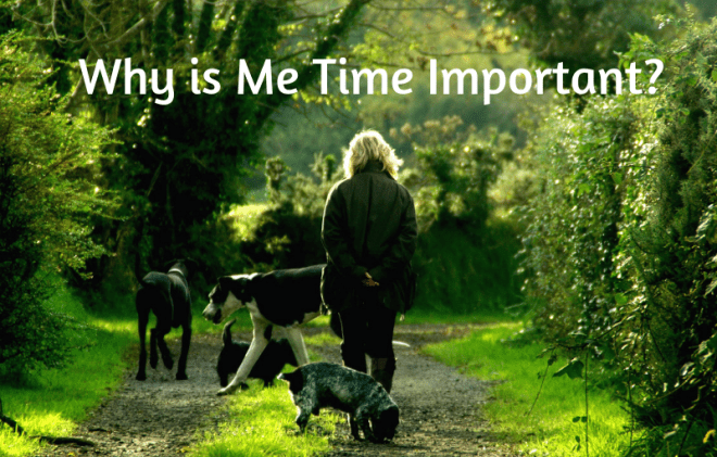 Human-Wellbeing-Why-Me-Time-is-Important-by-Barry-Brunswick