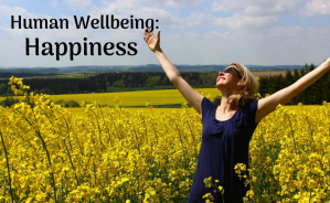 Human-Wellbeing-Happiness-by-Barry-S-Brunswick