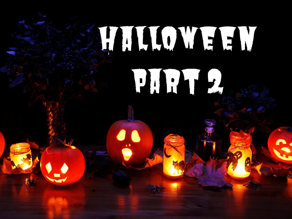 Halloween-part-2-by-Barry-S-Brunswick