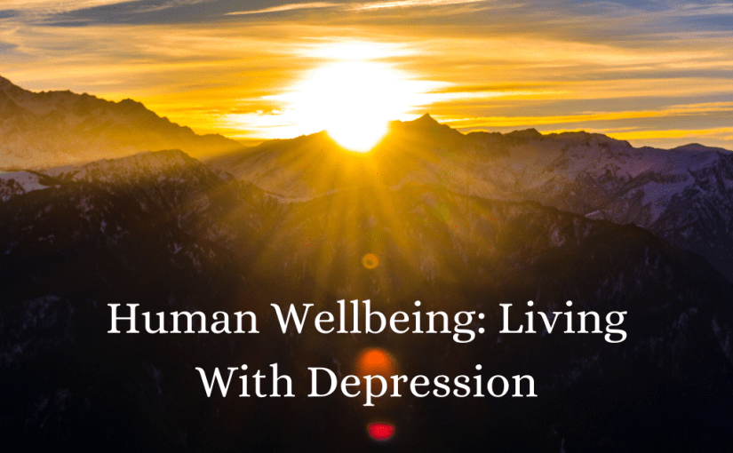 Living-with-depression-by-Barry-S-Brunswick
