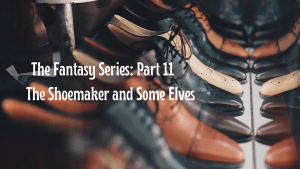 Poetry-for-kids-fantasy-series-the-shoemaker-by-Barry-S.-Brunswick