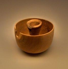 McCutchan.Bowls-4