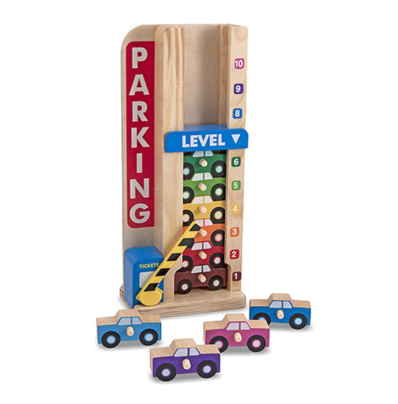 stack-cars