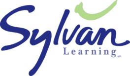 40+ Kodlama Sınıfları, Web Siteleri, Oyunlar ve Çocuklar İçin Uygulamalar