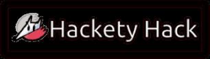 hackety hack