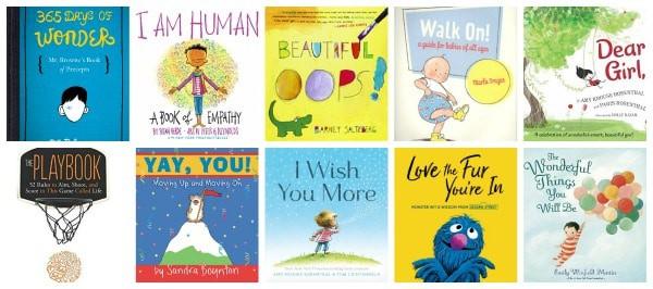 12 children s books