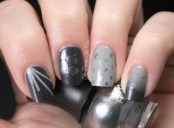 general-captivating-dark-and-bright-gray-nail-design-ideas-with-silver-polish-motif-nail-art-silver