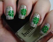 17-st-patrick39s-day-nail-ideas-fashion-diva-design1