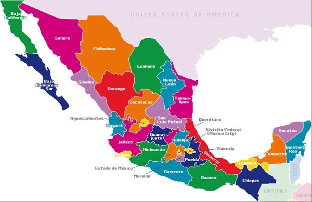 Slaves Mexican Revolution