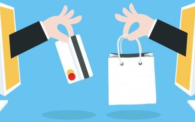 Plan de Marketing para aumentar tus ventas en 2017