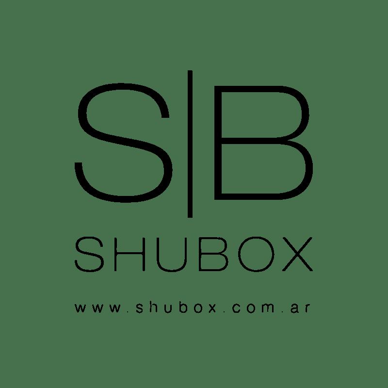 SHUBOX