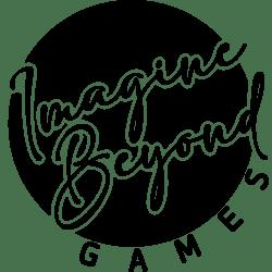 Imagine Beyond