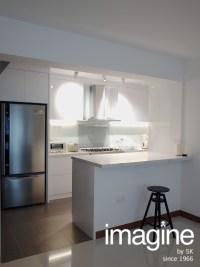 Home Bar Counter Hdb   Joy Studio Design Gallery - Best Design