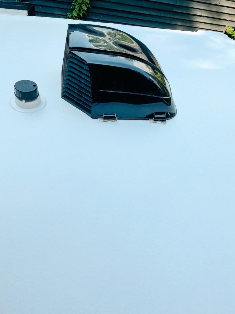 FlexArmor RV Roof Atlanta
