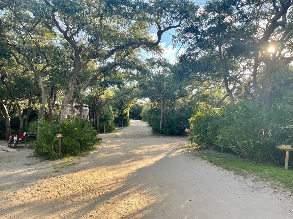 North-Beach-Camp-Resort