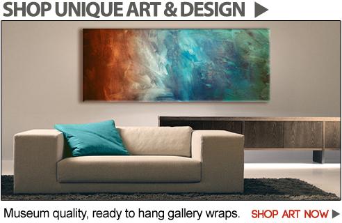 imagine canvas modern canvas