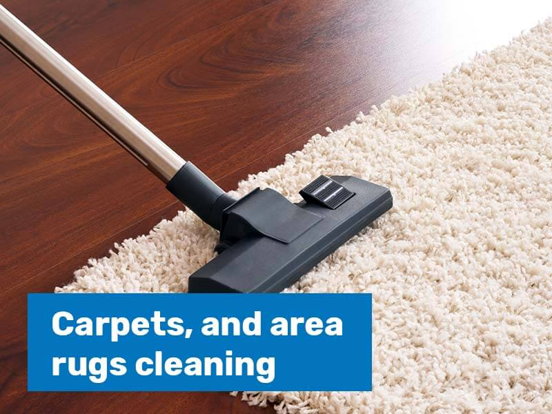 cleaning-pg-residential-carpet
