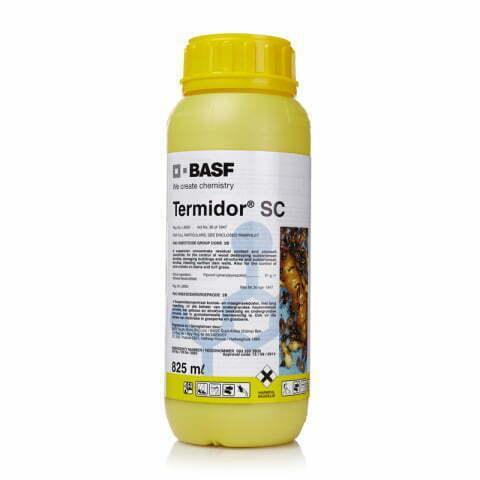 Termidor-SC-1L-480x480