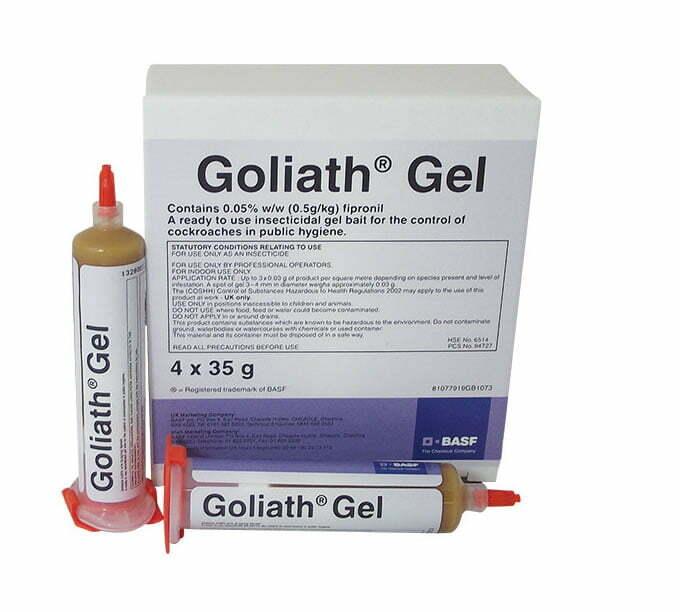 goliath_gel