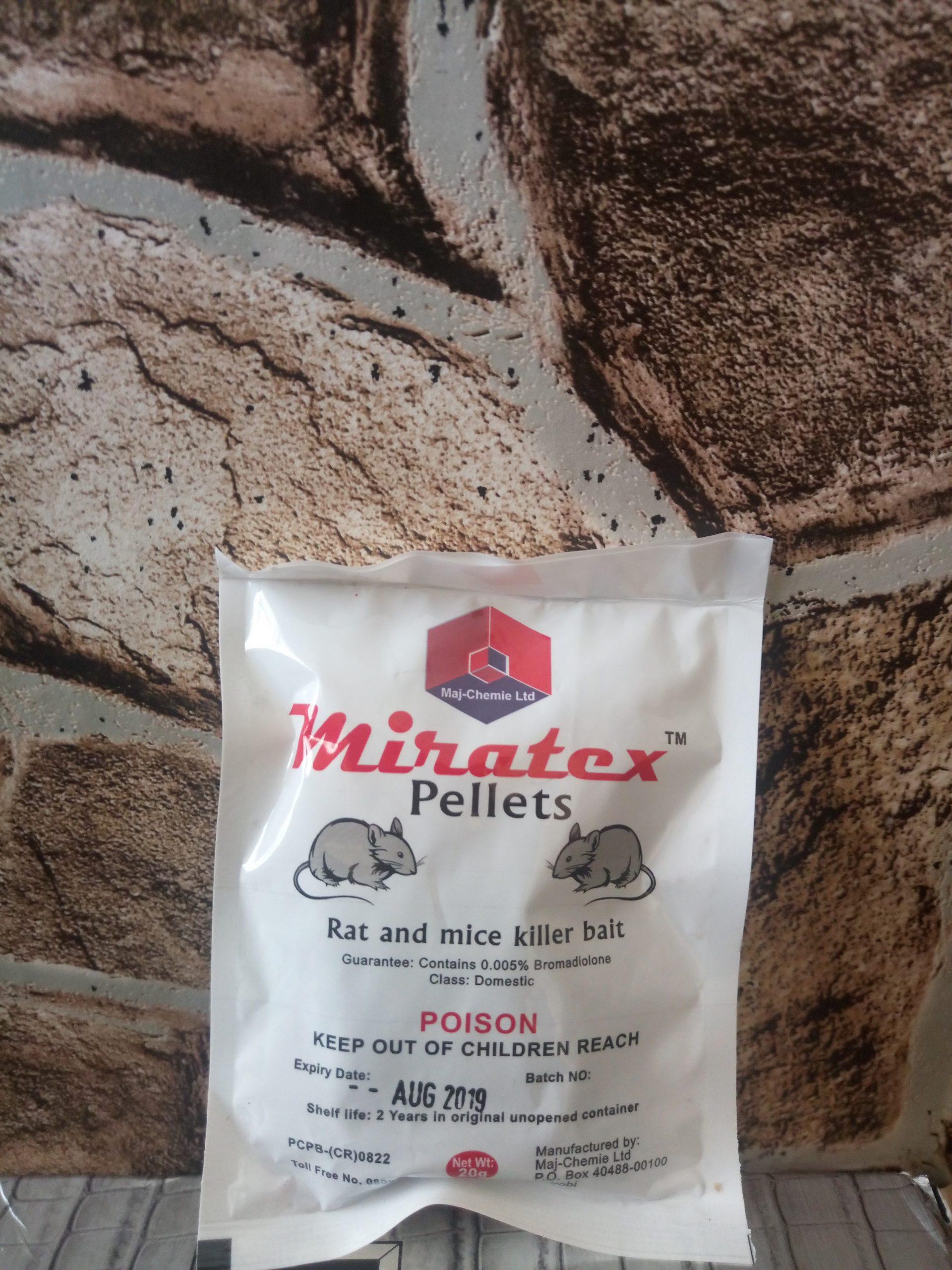 rat-mice-bait-killer-rodenticide-miratex-3