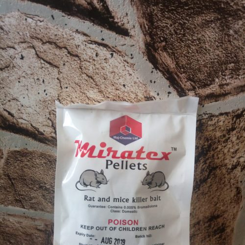 rat-mice-bait-killer-rodenticide-miratex-3
