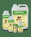 promax 25EC Collection-2