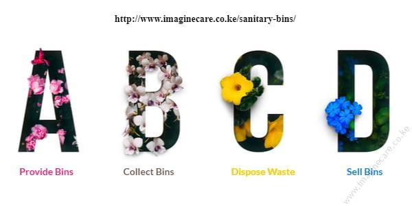 where-to-buy-sanitary-bins-in-kenya