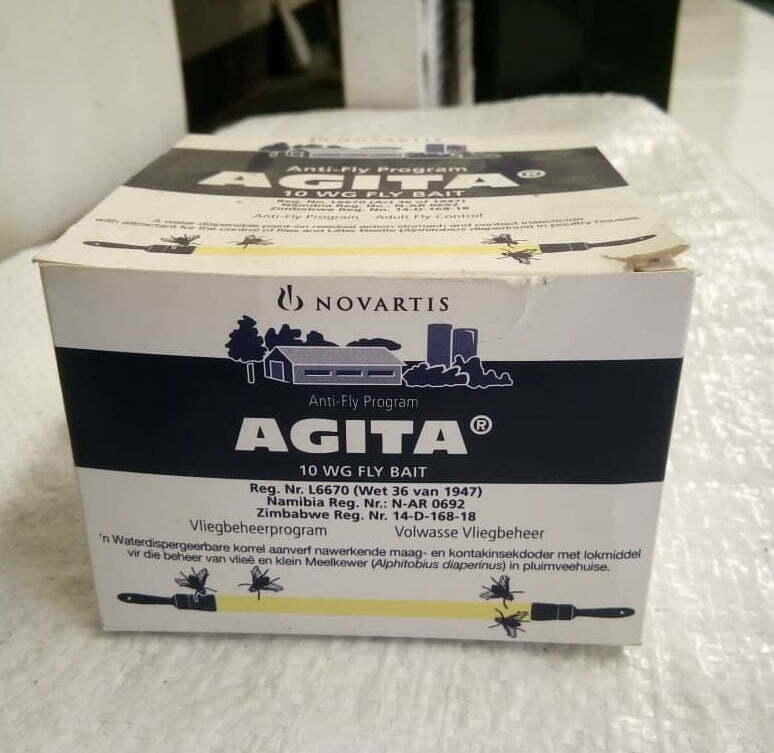 buy Agita 10WG Fly Bait in kenya