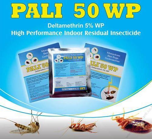 pali-50wp-7