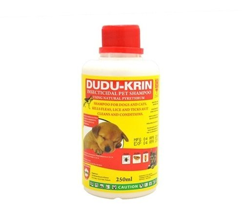 dudu-krin-insecticidal-pet-shampoo-5