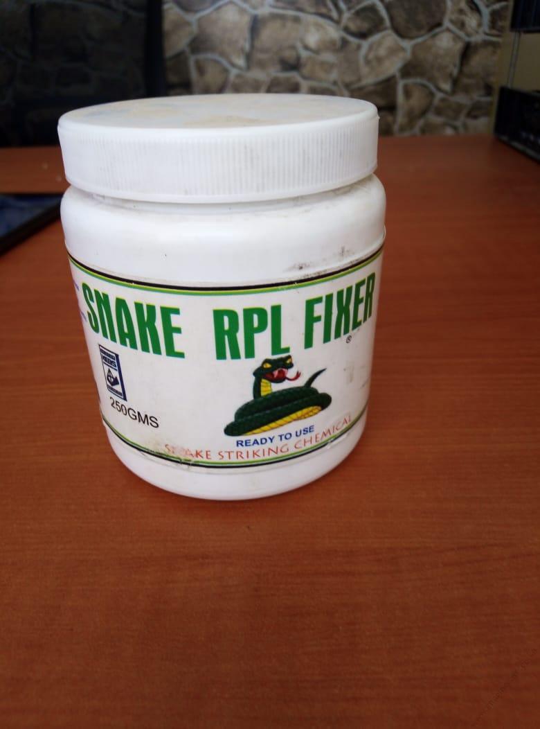 snake-rpl-fixer-2