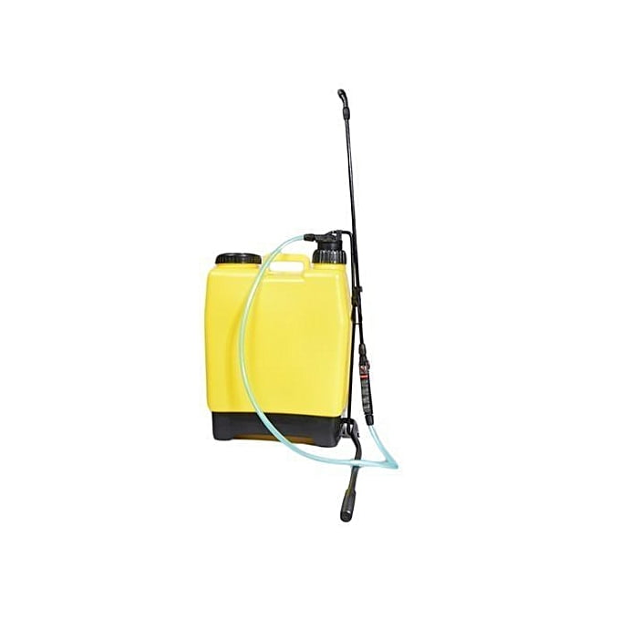 farmate-knapsack-sprayer-2