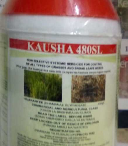 kausha-480-sl-500ml
