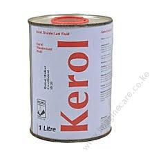 Kerol-1lt-1