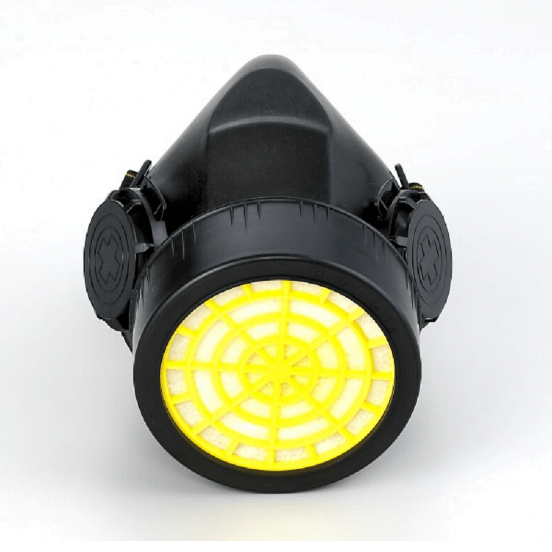 NP305-single-chemical-respirator