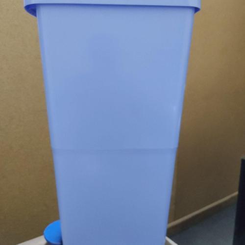 sanitary-bin-kenya