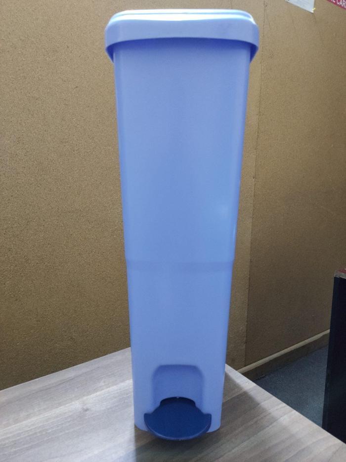 sanitary-bin-kenya-2